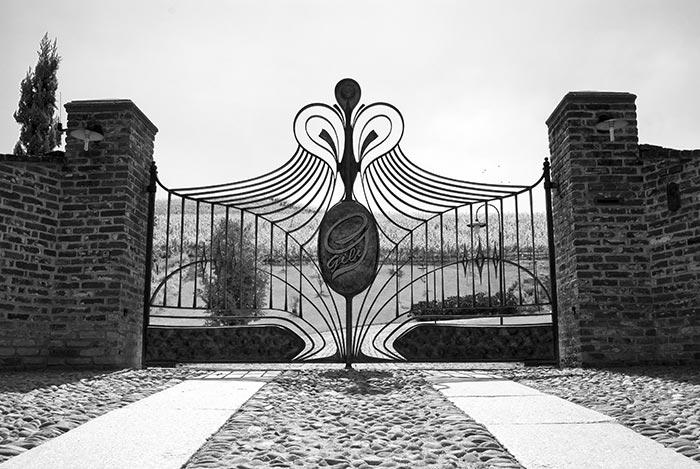 Cancello Gili-0