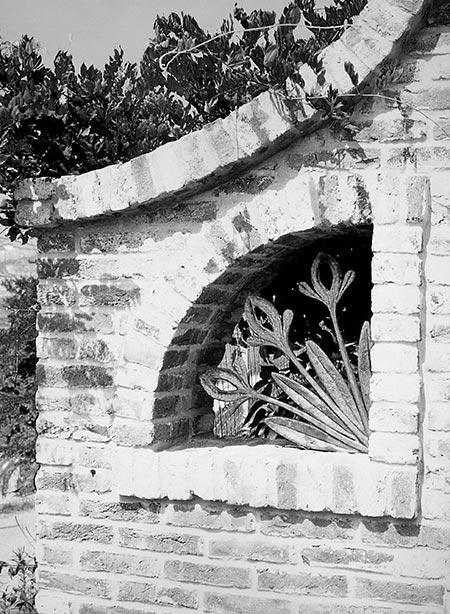 Cancello San Defendente-3