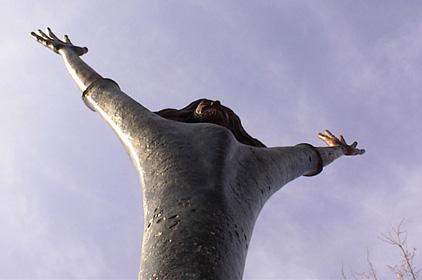 Cristo delle Rocche-4