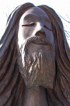 Cristo delle Rocche-2