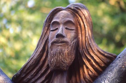 Cristo delle Rocche-0