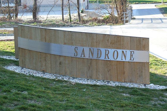 Interni Cantina Sandrone-0