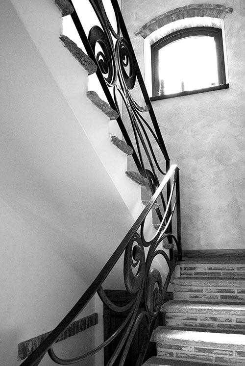 Scala spirali-2