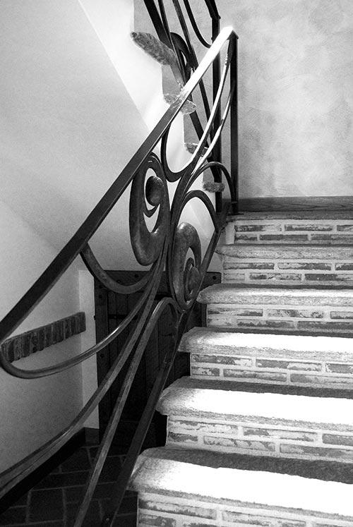 Scala spirali-3