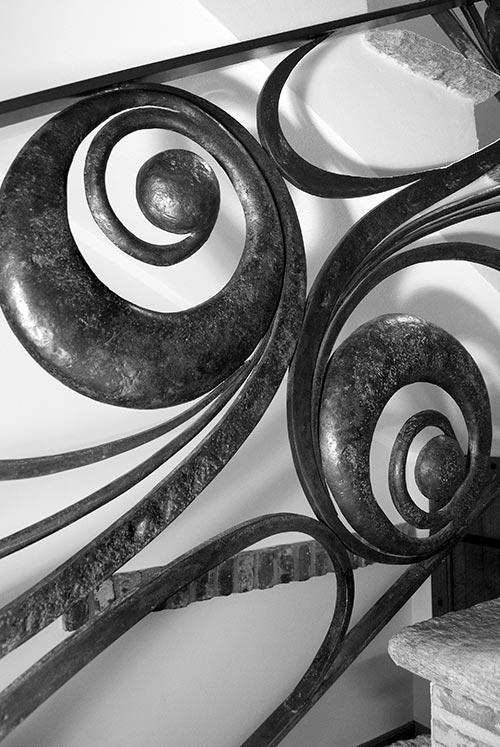 Scala spirali-4