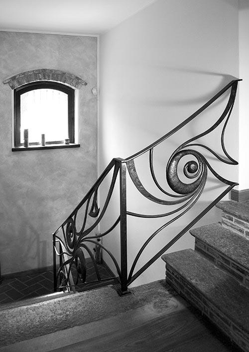 Scala spirali-6