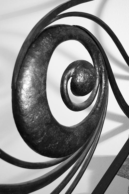 Scala spirali-7