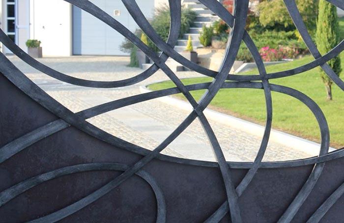 Cancello curve informali-3