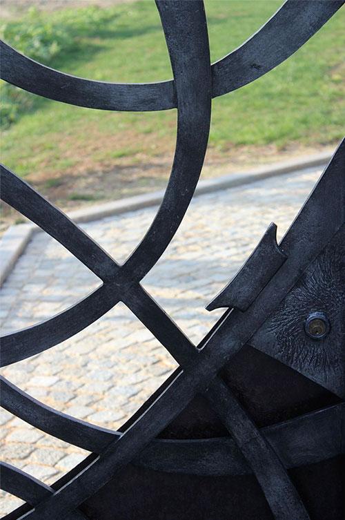 Cancello curve informali-5